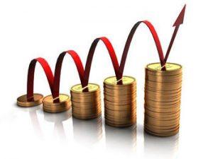 Mengatur Keuangan Usaha Kecil