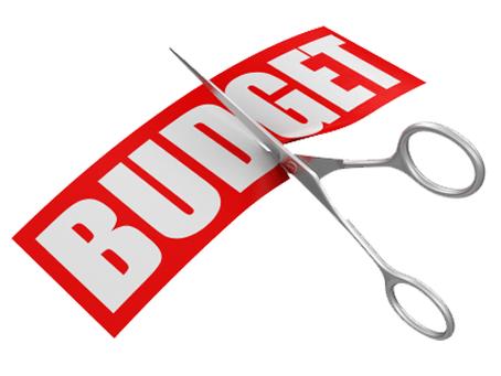 Strategi Promosi Berkualitas dengan Harga Minim