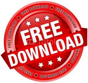 Software Akuntansi Free Download