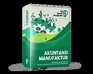 Akuntansi Manufaktur Lengkap.png
