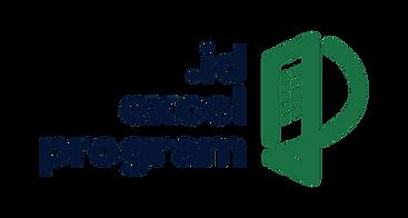 Master Logo Program Excel New.png