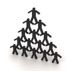 Sukses Menjalani Bisnis MLM