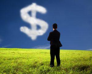 10 Tips Meraih Sukses dari Peluang Usaha Bisnis