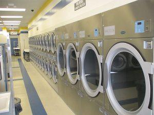Tips – Tips Untuk Membuka Usaha Laundry