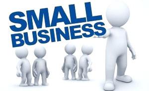 Meraih Kesuksesan di Hari Pertama Buka Usaha Bisnis Kecil