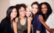 Multicultural-Women-1080x675.jpg
