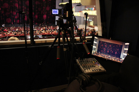 filming at kauffman pac c.jpg