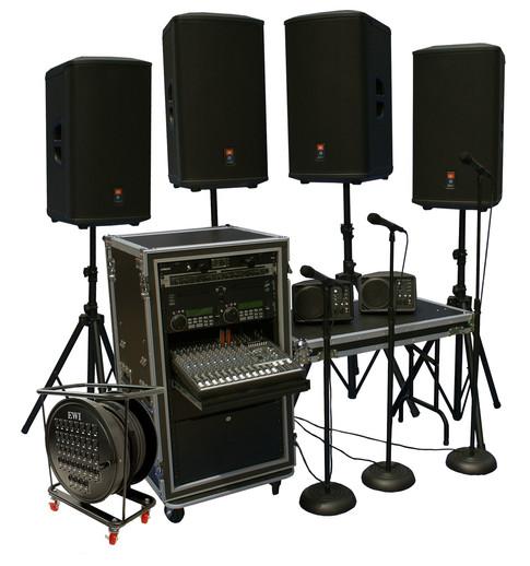 ebeling audio equipment 2010.jpg