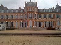 Chateau Boulains.JPG