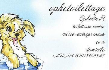 OPHELIE TOILETTAGE_0001.jpg