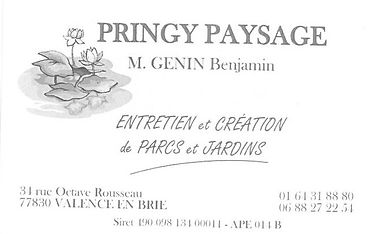PRINGY PAYSAGE_0001.jpg