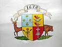Logo mairie 2.JPG