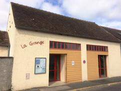 La Grange.JPG