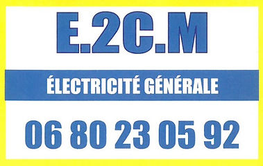 E 2CM_0001.jpg