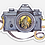 Thumbnail: Camera Sticker Trio
