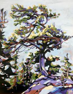 Tree of Jasper.jpg