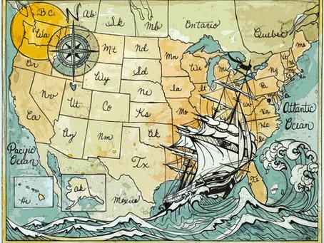 American Compass