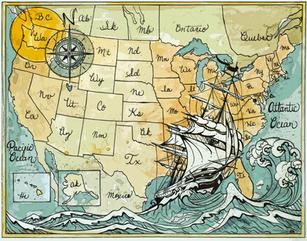 American Compass.jpg