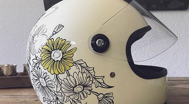 Floral Crown Commissioned Helmet Art.jpg