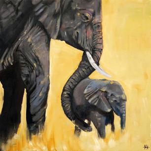 ELEPHANTS WWF.jpg