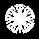 Inferno Helmet Logo shirt.png