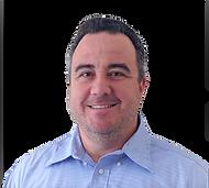 Bill King - - E-commerce Mentoring