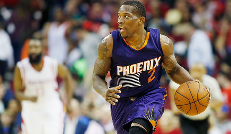 Milwaukee Bucks sell out for a playoff push by acquiring Eric Bledsoe
