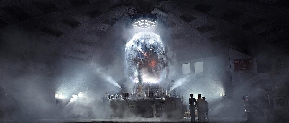thomas-vaulbert-interior-experimentroom-