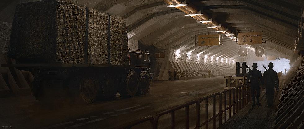 thomas-vaulbert-interior-truckforklift-v