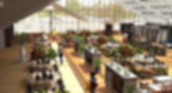 Retail_Store_Thomas _vaulbert_Deco_2.jpg