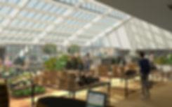 Retail_Store_Thomas _vaulbert_Deco.jpg