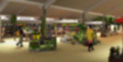 Retail_Store_Thomas _Vaulbert_Lab_2.jpg