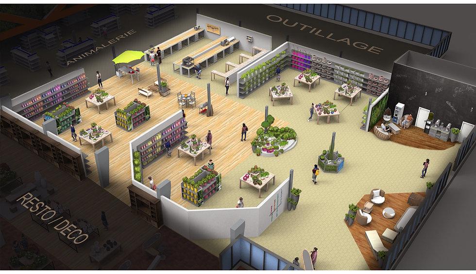 Retail_Store_Thomas _Vaulbert_Lab_1.jpg
