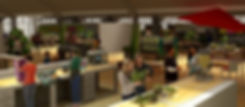 Retail_Store_Thomas _Vaulbert_Lab_3.jpg