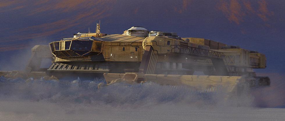 thomas-vaulbert-thomas-vaulbert-dune-05.