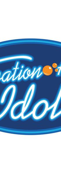InnovationIdolLogo_JPG.jpg