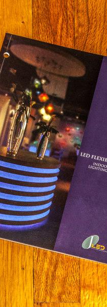LEDfront.jpg
