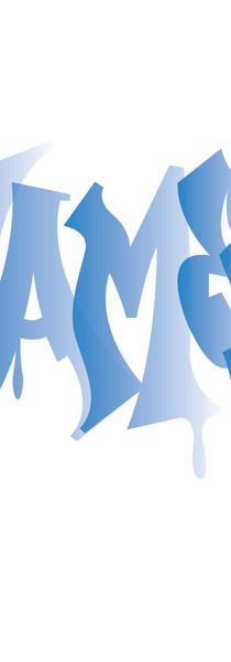 JamesLogoJPG.jpg