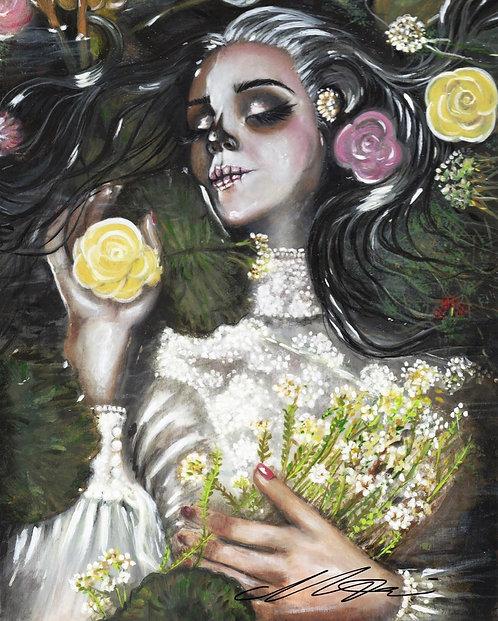 Till death I(Hasta La Muerte I