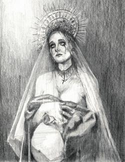 Madre I
