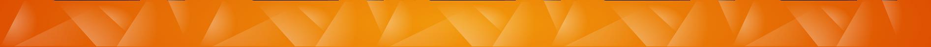 Banner para web RAG.png