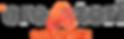 Logo-creatori-encabezado-para-web.png