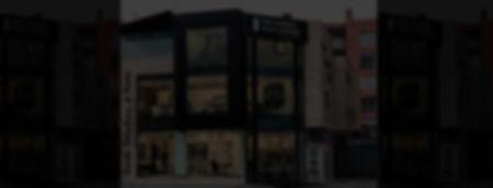 EDIFICO-RAG-PAGINA-WEB.jpg