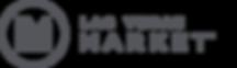 lvm_logo.png