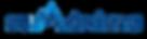 Logo_674939.png