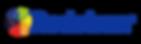 Logo Redeban_2019_RGB_color.png