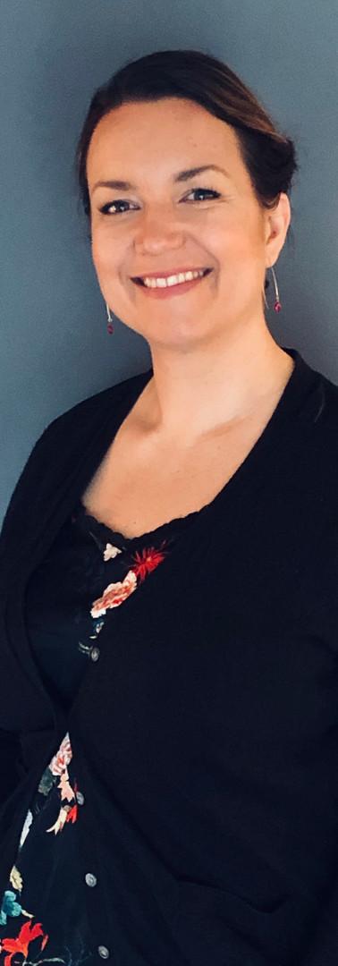 Frédérique Gonçalves