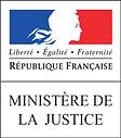 679px_ministere_de_la_justice_depuis_201