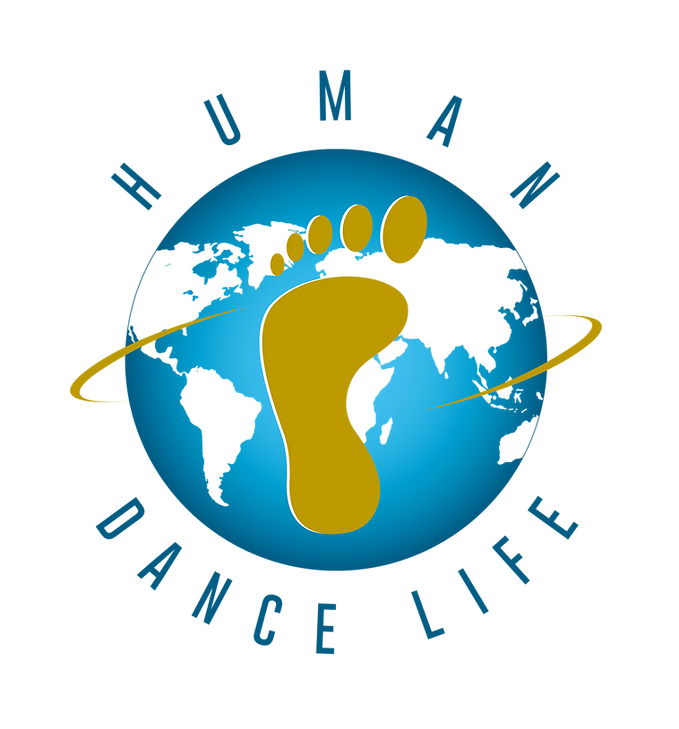 Logo_Human Dance Life_HD(Couleurs)-01.pn
