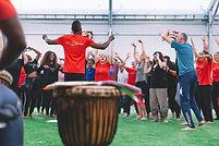 4. accueil au tambours (2).jpg